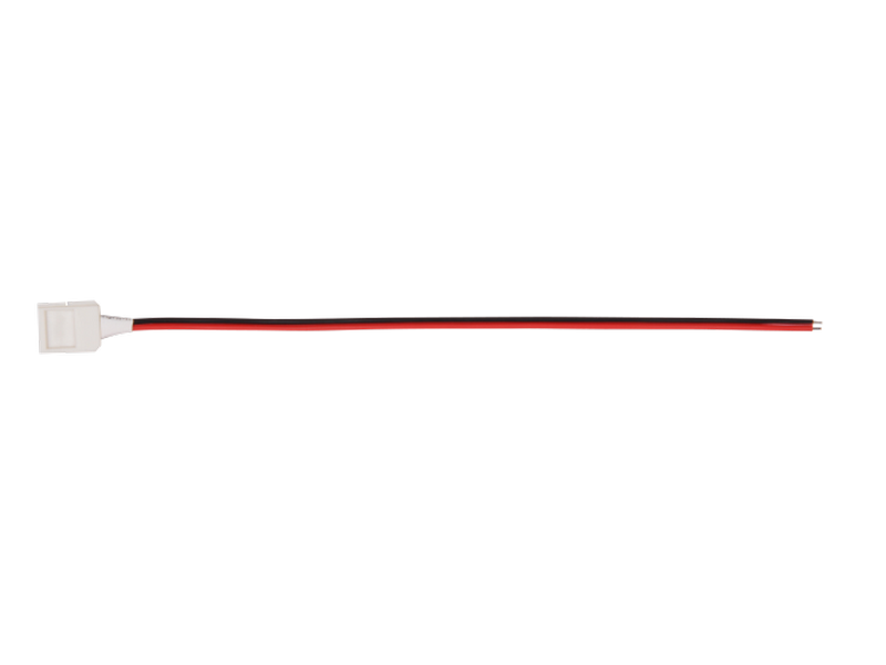 Коннектор DDH-5050-SC (15см провод) Включай