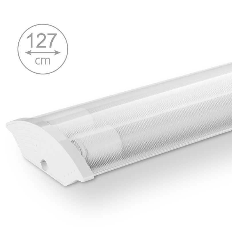 Светильник светодиодный WT82120-02 (лампа в комплект не входит) IP20 WOLTA