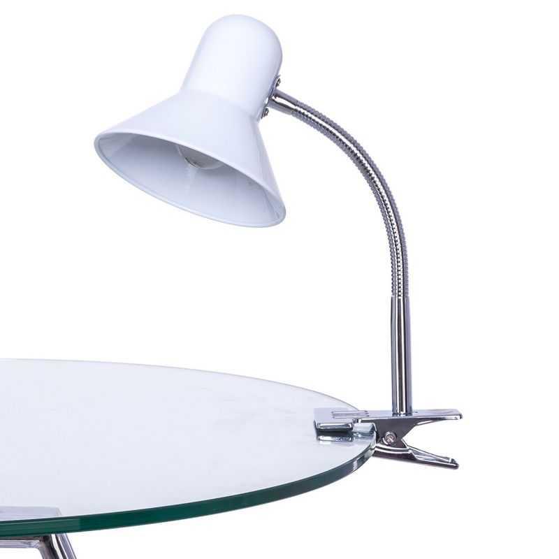 Настольная лампа офисная 709WT