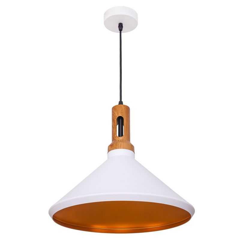 Подвесной светильник G51037/1WT+FGD