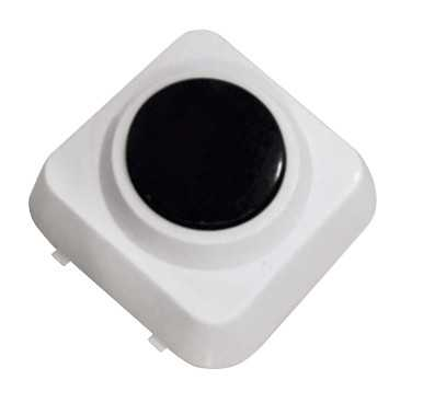 Кнопка для звонка КЗ-1 IN HOME