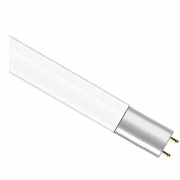 Лампа бактерицидная специальная безозоновая ДБ 15 Вт 254 нм UV 438 мм G13 Фарлайт