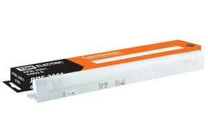 Светильник ЛПБ2001 6 Вт 230В Т5/G5 6400К TDM SQ0305-0111